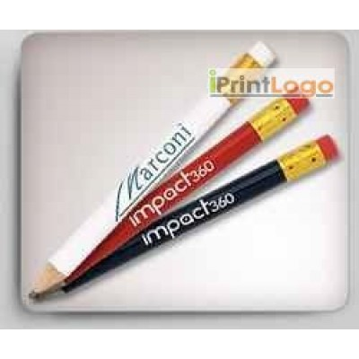 GOLF PENCIL-IGT-0592