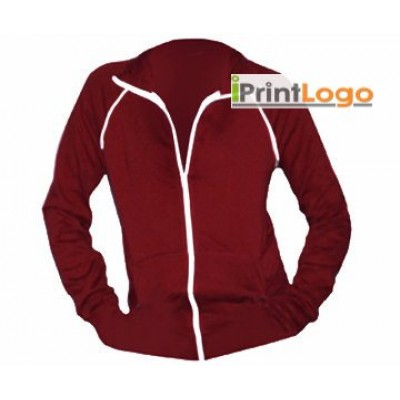 FLEECE JACKETS-IGT-CT6699