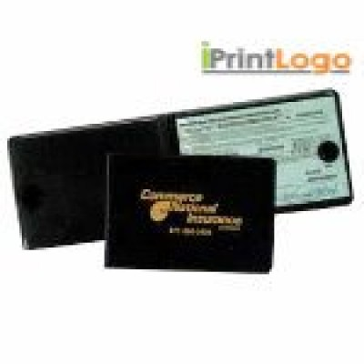 AUTO DOCUMENT HOLDER-IGT-5833