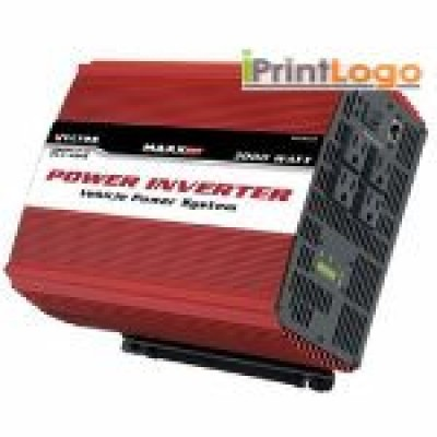 AUTO POWER INVERTER-IGT-6086
