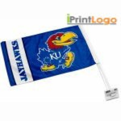 CAR WINDOW FLAGS-IGT-4197