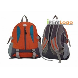 BACKPACK-IGT-BP5976