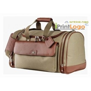 SPORTS & DUFFEL BAGS-IGT-SD1337