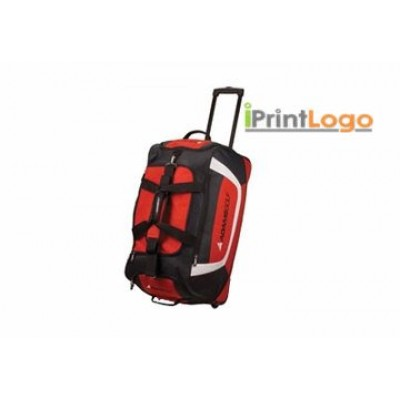 SPORTS & DUFFEL BAGS-IGT-SD4589