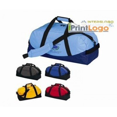 SPORTS & DUFFEL BAGS-IGT-SD6520