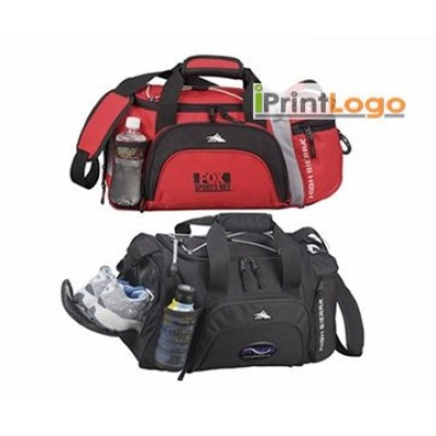 SPORTS & DUFFEL BAGS-IGT-SD7712
