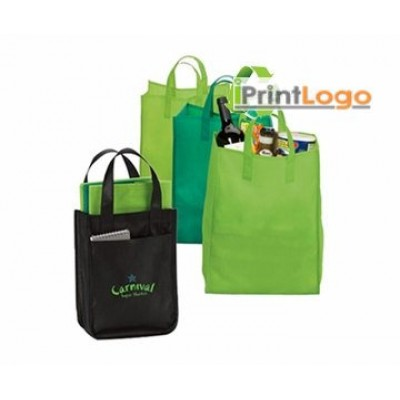 TOTE BAGS-IGT-TB2670