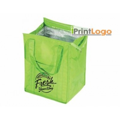 TOTE BAGS-IGT-TB4373