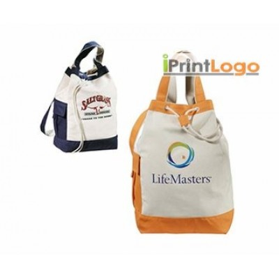 CANVAS TOTE BAGS-IGT-CB1364