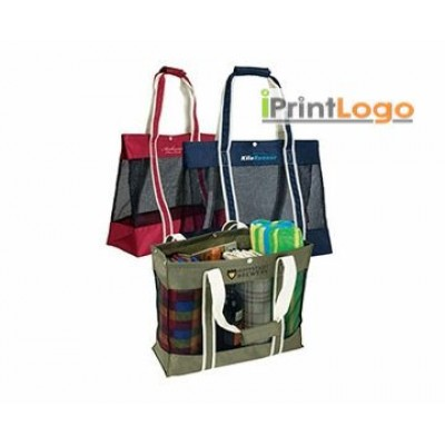 CANVAS TOTE BAGS-IGT-CB5671