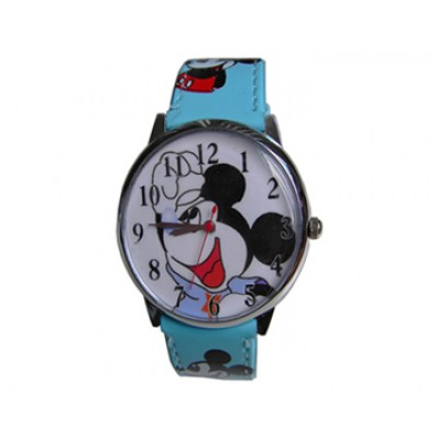 CLOCK AND WATCHES-IGT-CW446