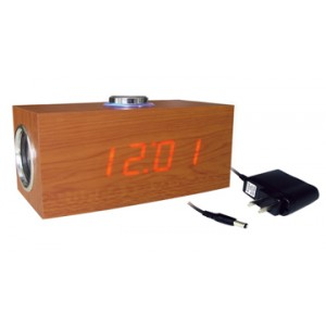 CLOCK AND WATCHES-IGT-WL3325