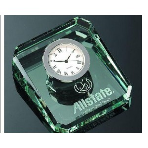 CRYSTAL CLOCKS-IGT-CL0026