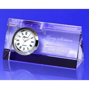 CRYSTAL CLOCKS-IGT-CL0027