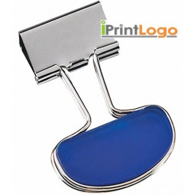 MEMO CLIPS-IGT-BP6303