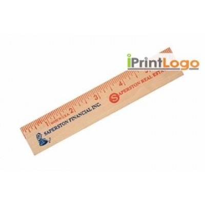 RULERS-IGT-6R6895