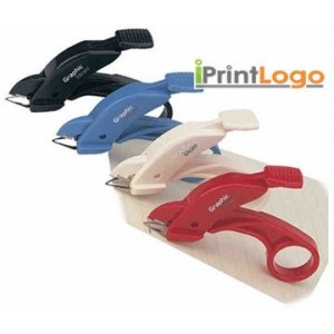 STAPLE REMOVERS-IGT-TR8757