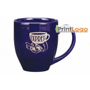 CERAMIC MUGS-IGT-1G7972