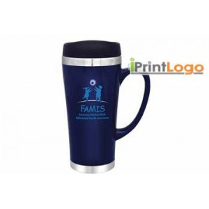 CERAMIC MUGS-IGT-CD8138