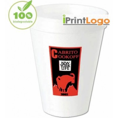 STADIUM CUPS-IGT-1P6726