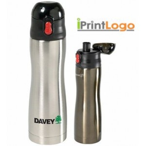 STAINLESS STEEL BOTTLE-IGT-IE9364