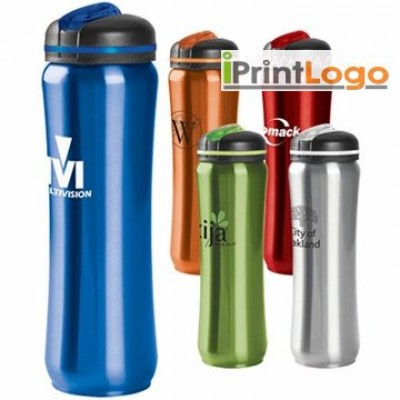 STAINLESS STEEL BOTTLE-IGT-SE4737