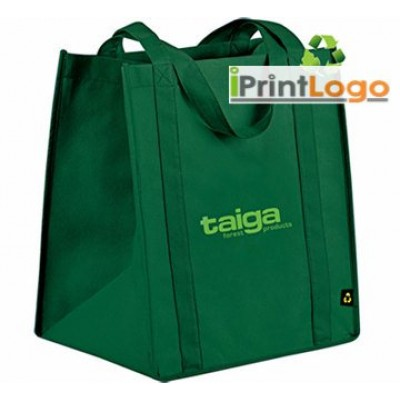 ECO FRIENDLY BAGS-IGT-PG9317