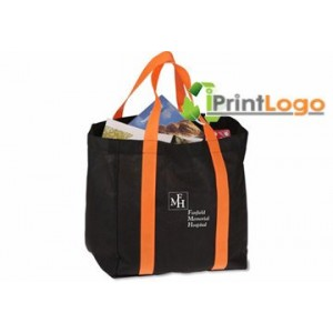 ECO FRIENDLY BAGS-IGT-RE5358