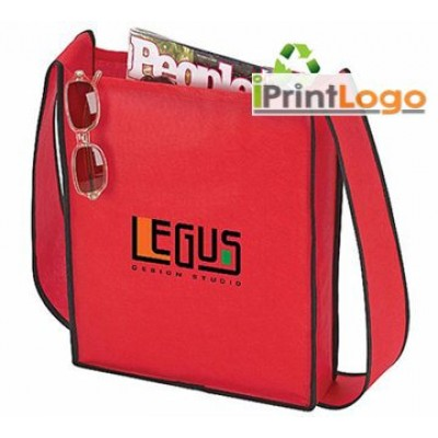 ECO FRIENDLY BAGS-IGT-RG8060