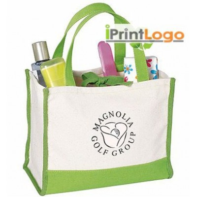 ECO FRIENDLY BAGS-IGT-RG9594