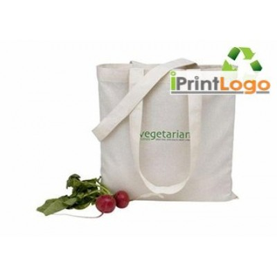 ECO FRIENDLY TOTE BAGS-IGT-ET3446