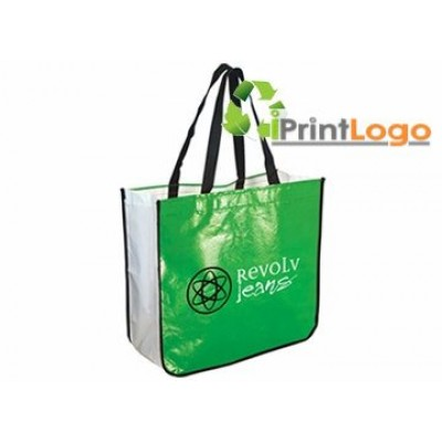 ECO FRIENDLY TOTE BAGS-IGT-ET8149
