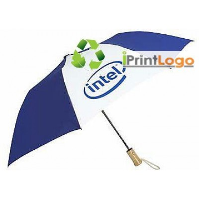 ECO FRIENDLY UMBRELLAS-IGT-RA2694