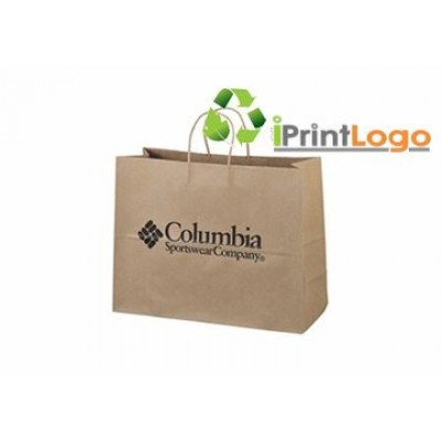 ECO-FRIENDLY PAPER BAGS-IGT-EP7007