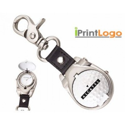 GOLF CLOCK AND WATCHES-IGT-GH3859