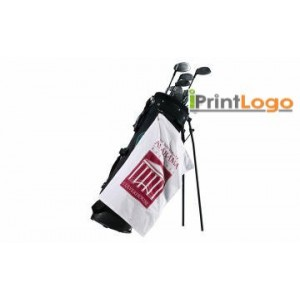 GOLF TOWELS-IGT-CL3001