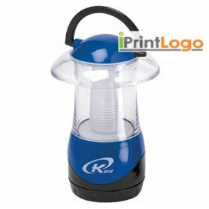 SAFETY LANTERN-IGT-4N3927