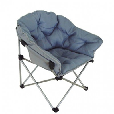 DELUXE ESSEX CHAIR-IGT-ODP02