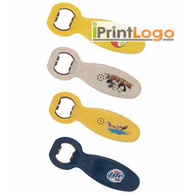 KEYCHAIN BOTTLE OPENERS-IGT-BR6947