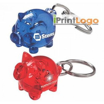 KEYCHAINS-PLASTIC-IGT-AG9238
