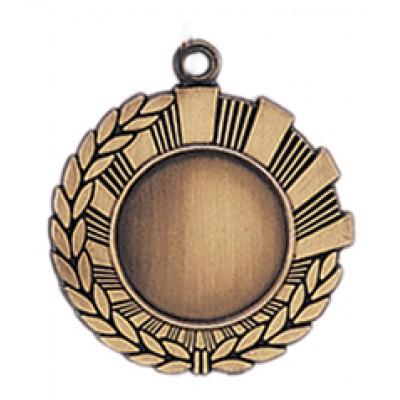 Medals - IPL-HR900