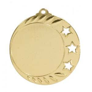 Medals - IPL-918