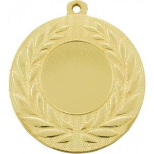 Medals - IPL-HR942