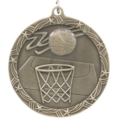 Medals-006