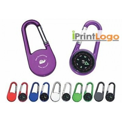 CARABINERS-IGT-CR4119