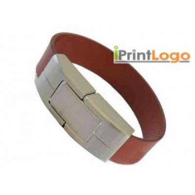 HEAD AND WRIST BANDS-IGT-2D2573