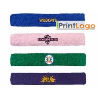 HEAD AND WRIST BANDS-IGT-TD3334