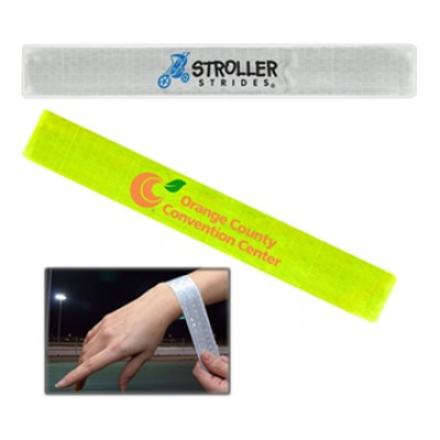 WRISTBAND-IGT-RD2802
