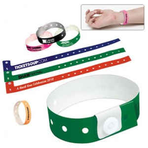 WRISTBAND-IGT-SS6949