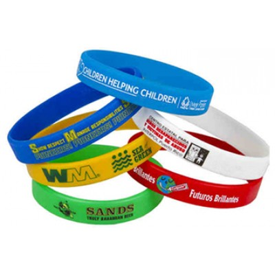 WRISTBAND-IGT-ST7132